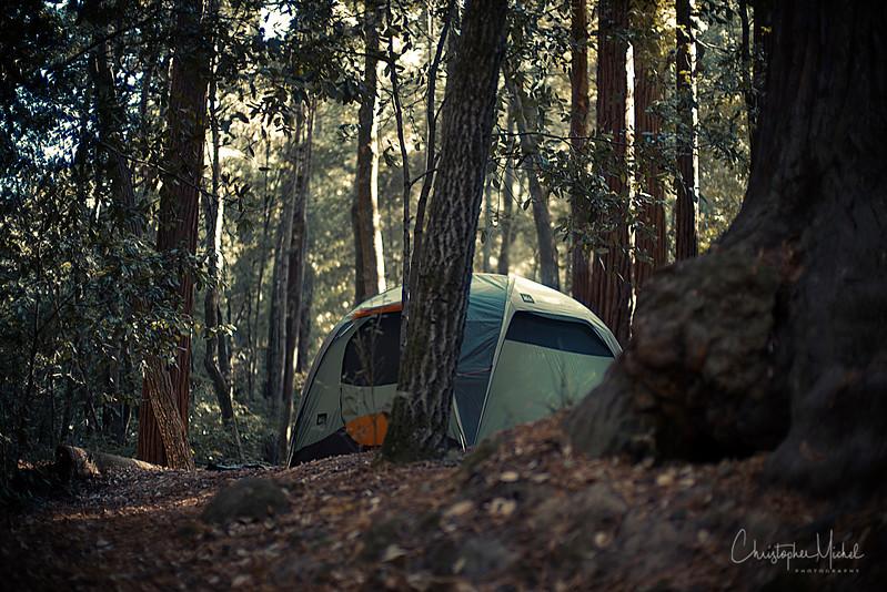 Oct052013_camping_0256.jpg