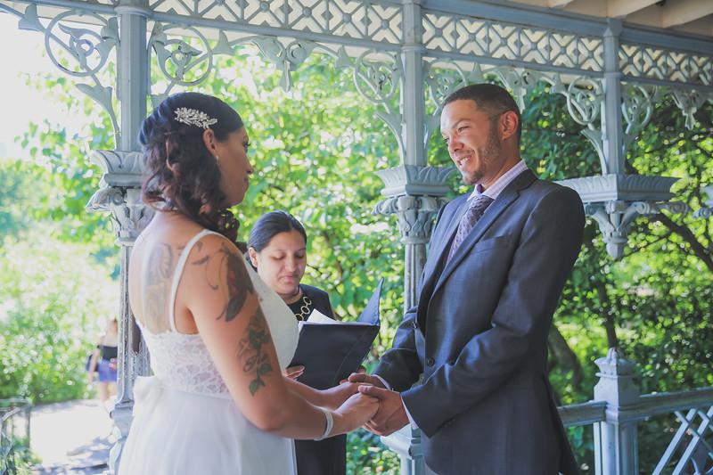 Central Park Wedding - Tattia & Scott-32.jpg