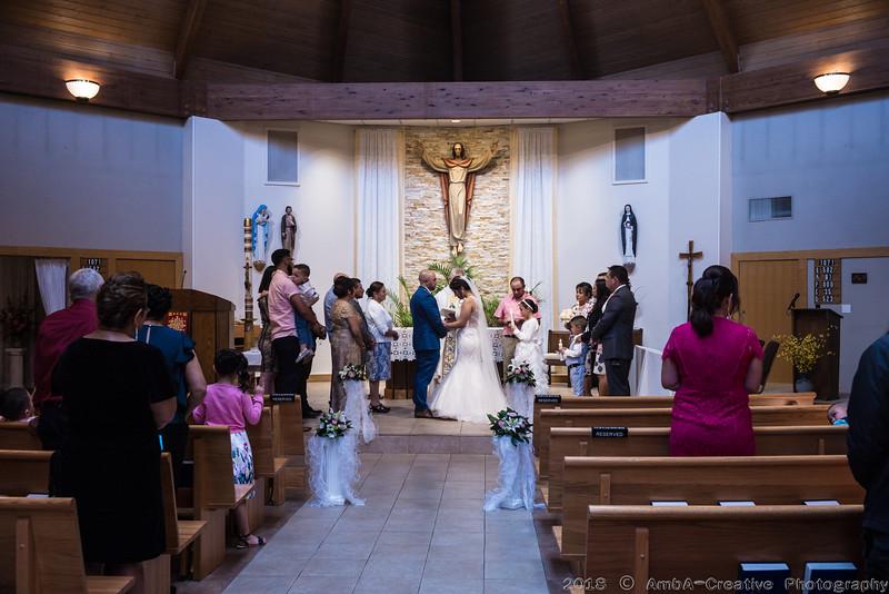 2018-04-28_Wedding_AnabelSerrano@StCatherineParishWilmingtonDE_16.JPG