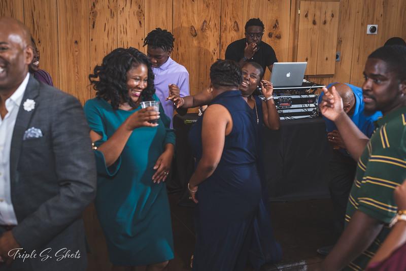 Shepard Wedding Photos-1077.JPG