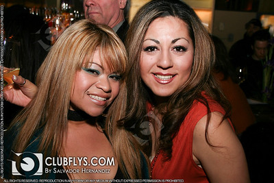 2006-03-11 [2nd Saturdays, Palominos, Fresno, CA]