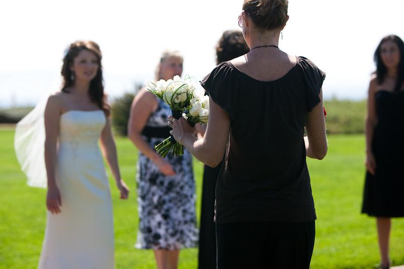 wedding-1069-2.jpg