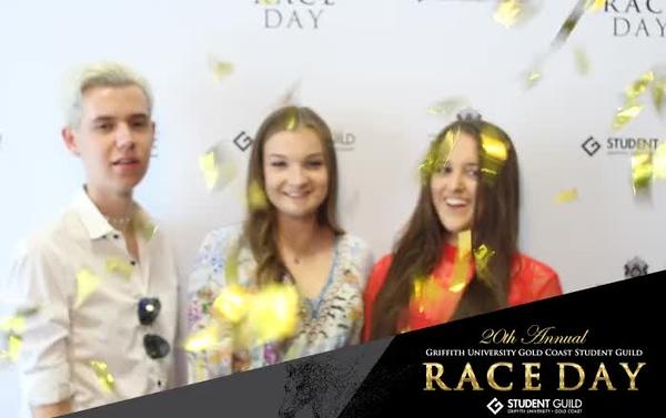 180811_122245_JJV41368__20th-Annual-Student-Race-Day_0020.MP4