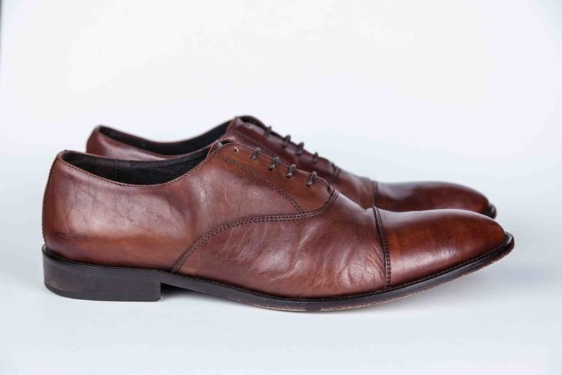 Shoes-4
