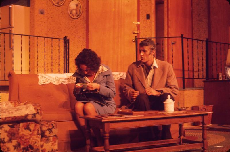1976_RHLovers_0019.jpg