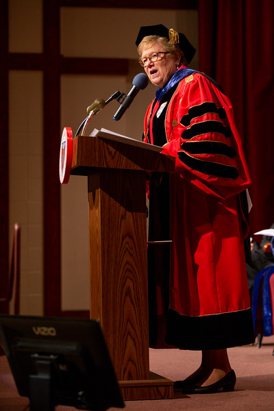 20190823_CHC Convocation_Margo Reed Photo_24.JPG