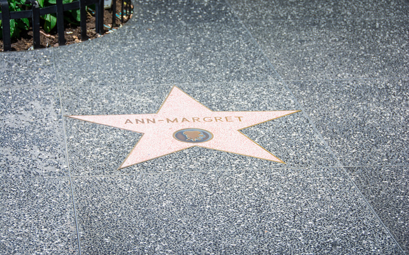 Universal Studios259.jpg