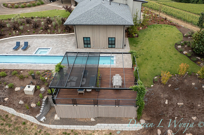 2 Mules poolside patio from the sky_7145.jpg