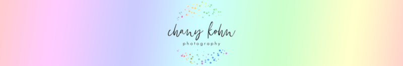 e866 - Chany Kohn new.png