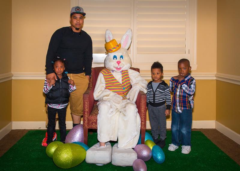 Easter 2016 - 5x7_IMG_1851.jpg
