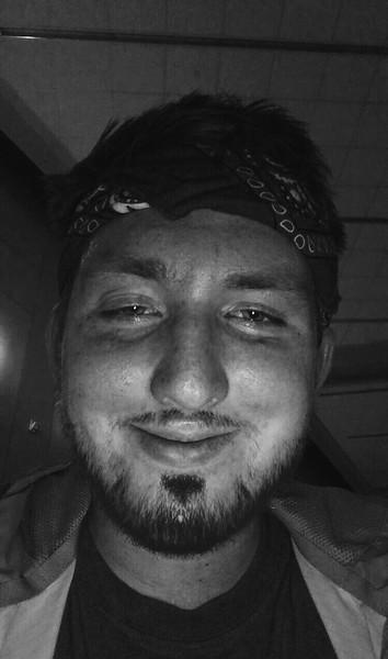 Jordan Beard (2018-10)