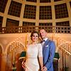 Viktoria & Shane 6-17-16 0600