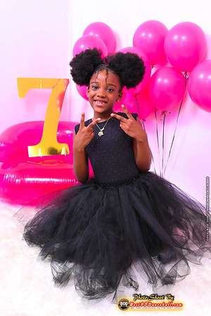 11-5-2020-PHOTOSHOOT-Kiki 7th Birthday Photo-Shoot