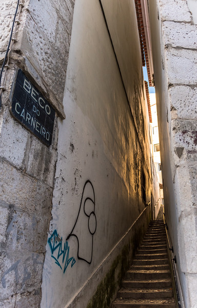 Lisbon 160.jpg