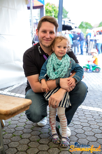 2017-06-30 KITS Sommerfest (146).jpg