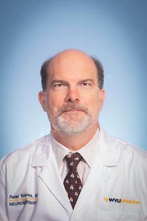 36712 Neurosurgery Peter Konrad September 2020