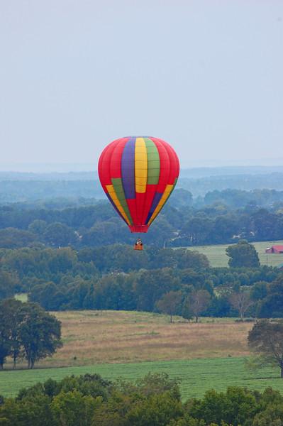 Balloon Flight 2.jpg