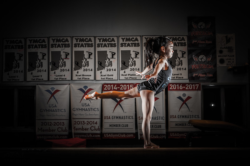Newport YMCA Gymnastics-135.jpg