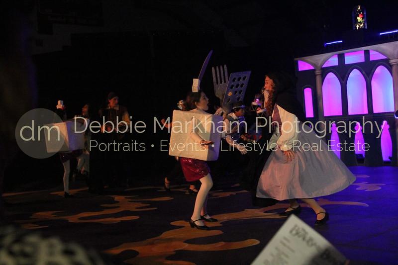 DebbieMarkhamPhoto-Opening Night Beauty and the Beast429_.JPG