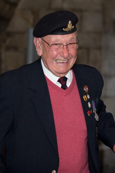 Ypres Day 1 (236 of 373).jpg