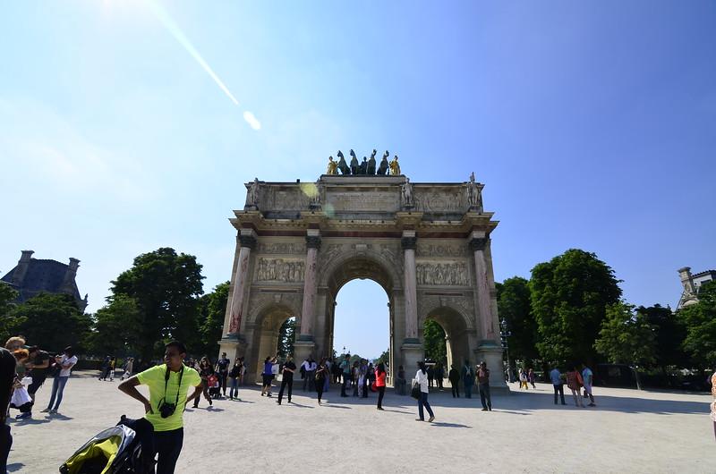 Paris Day 1-33.JPG