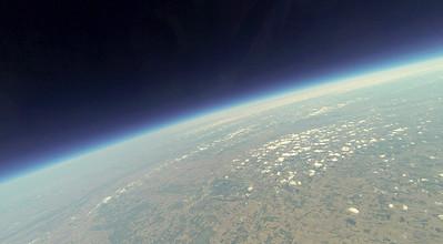 CNNSP - Central Nebraska Near Space Program