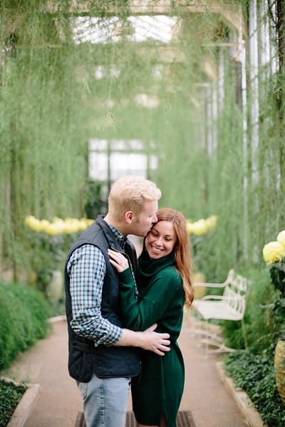 Hunter and Alyssa Engagement-9.jpg