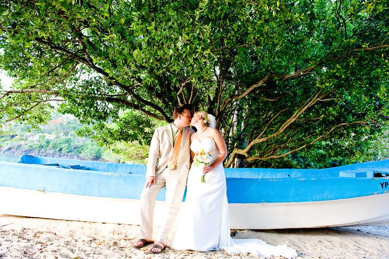 CarribeanweddingphotographerStCroixweddingphotographerStThomasweddingphotographer-6.jpg
