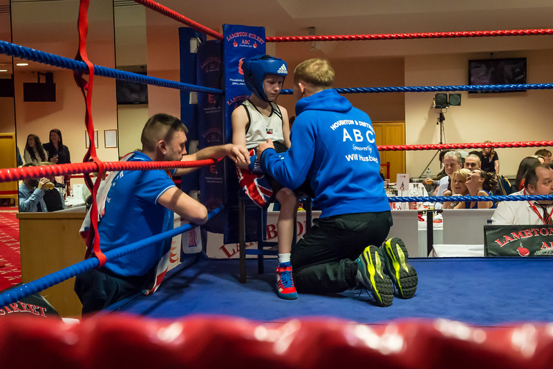 -Boxing Event March 5 2016Boxing Event March 5 2016-11390139.jpg