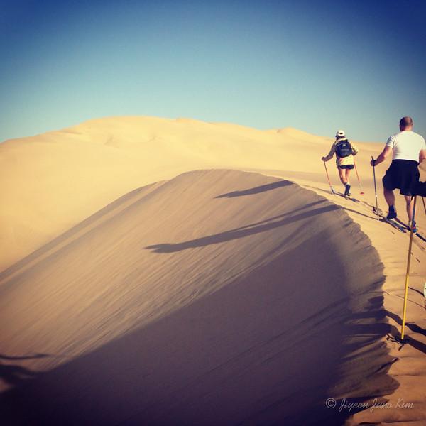 Namibia-1046.jpg