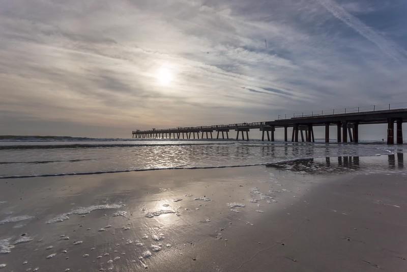 jax beach sunrise 2-1.mp4