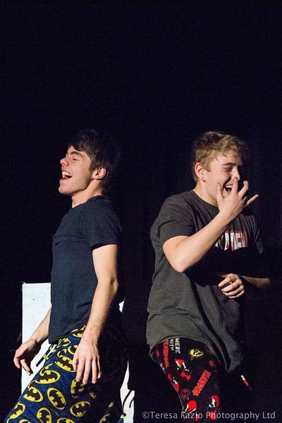 BHS One Acts Jan 2017 (58).jpg