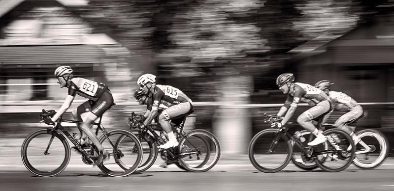 Race19BandW.jpg