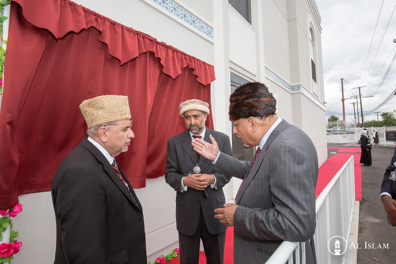 2018-10-19-USA-Baltimore-Mosque-011.jpg