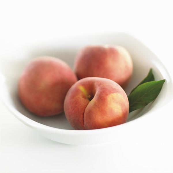 Peach-WF_wtBowl_1C.jpg