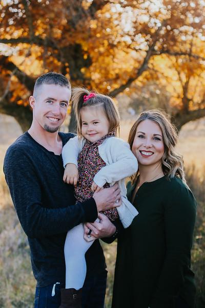 Koch Family-8.jpg
