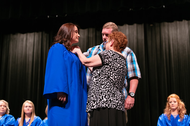 20190510_Spring Nurse Pinning Ceremony-9681.jpg