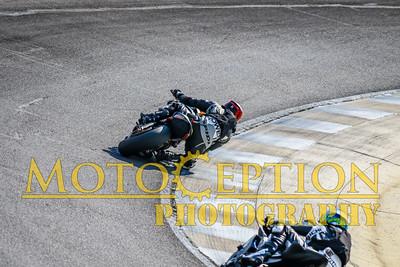 Race 15 - C Superstock Novice