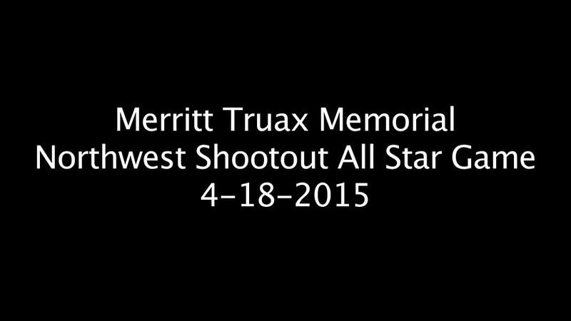 4-18-2015 NW Shootout AllStar.m4v