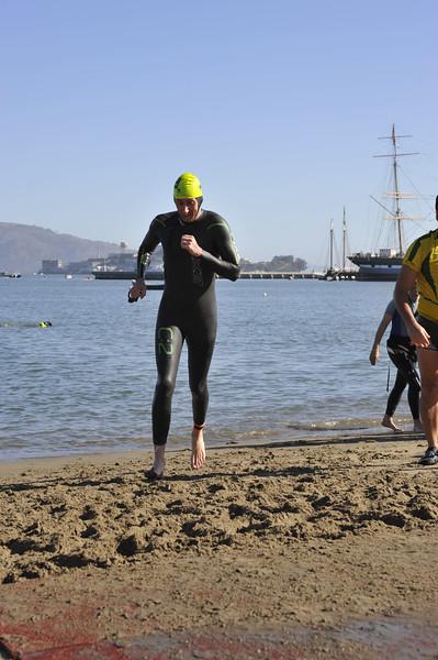 Centurion Swim 2008 Beach Shots 471.jpg