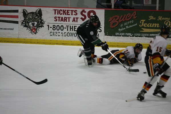 vsPittsburghHornets-16SEP2011