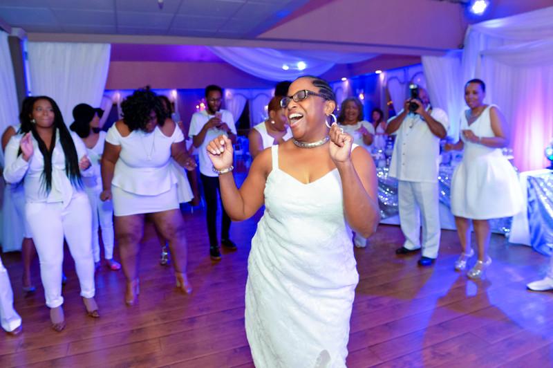 LORRAINE HARTFIELD 60TH BD PARTY by 106FOTO-139.jpg