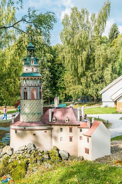 Park-Boheminium-06441.jpg