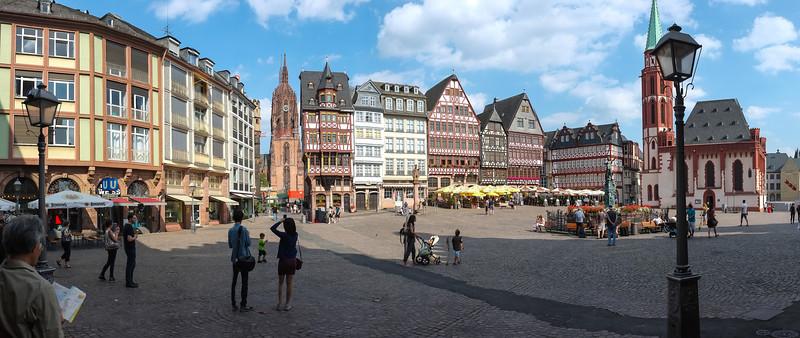 130715 Frankfurt 144-Edit.jpg