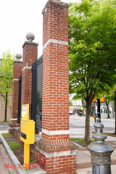2019-05-03-Veterans Monument @ S Evans-038.jpg