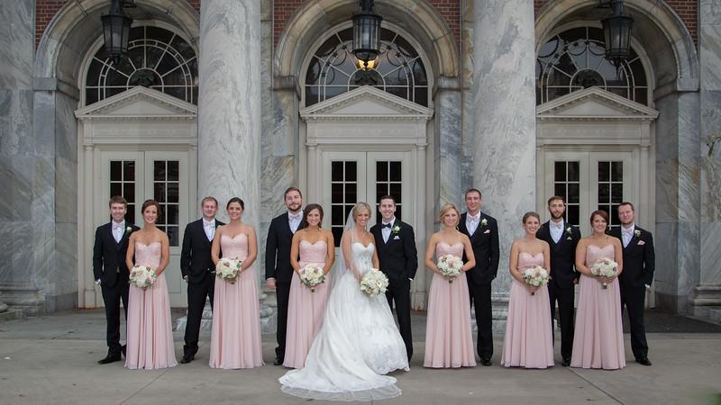 Meredith Wedding JPEGS 3K-580.jpg