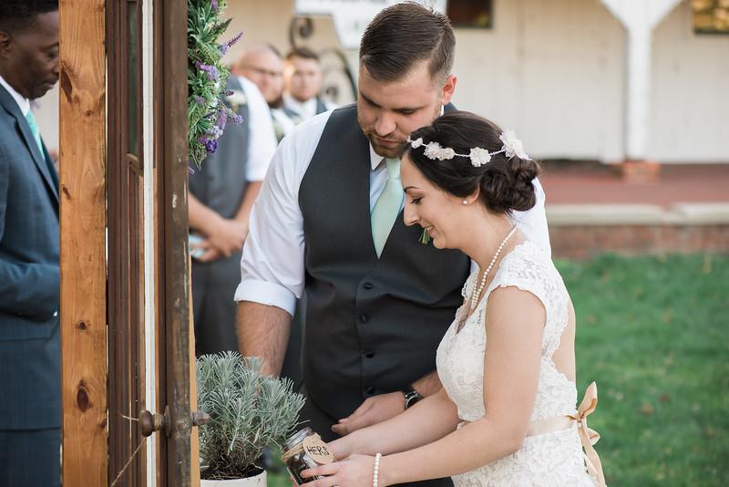 Wright Wedding-450.jpg