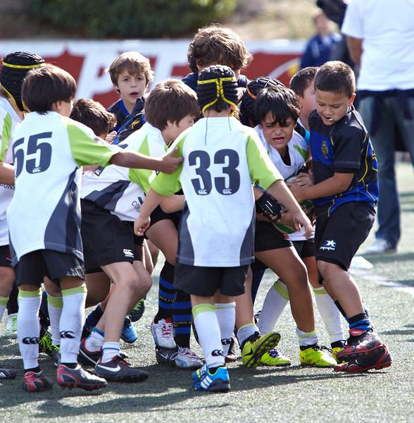 0021_12-Oct-13_TorneoPozuelo.jpg