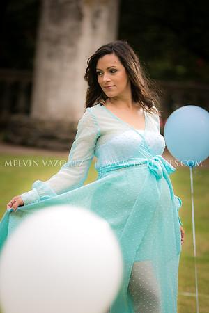 Yoira Maternity