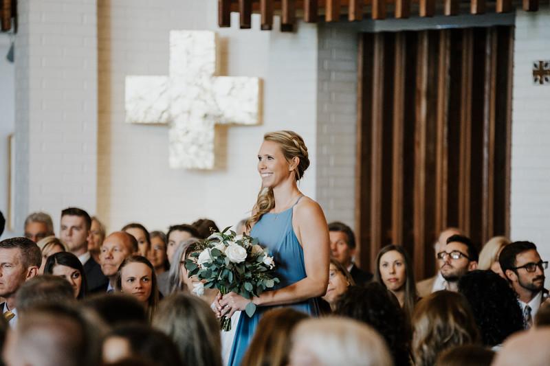 Schalin-Wedding-7780.jpg